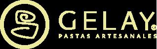 Gelay Pastas