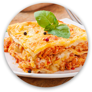 lasagna_2